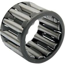 Sonnax Pinion Shaft Bearing HDNB0021
