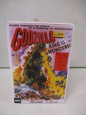 Neca Godzilla King of the Monsters 1954-2019