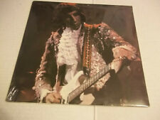 The Who – Jaguar Anyone? (1965-68?) rare live and studio 2 LPs Not Tmoq SEALED