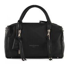 Liebeskind Berlin Damentaschen günstig kaufen   eBay ac9c7afdff