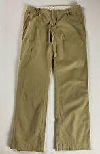 Carhartt Women's Rational Pants Size 28X34