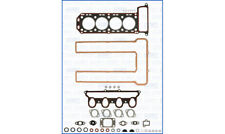 Cylinder Head Gasket Set ALFA ROMEO 75 TURBO 1.8 150 T161.86 (1986-)