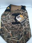 BROWNING Sporting Dog Neoprene Chest Protector Vest CAMO Hunting NWT large