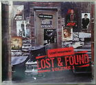 Lost Highway - Lost & Found Volume 1 - Audio-CD