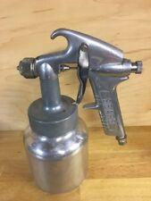 Vintage sears spraygun
