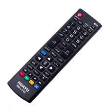 Ersatz Fernbedienung LG LED LCD 3D TV AKB73715622 / AKB-73715622 / AKB 73715622
