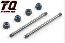 Kyosho UM561 39.5mm Suspension Shaft (2) Ultima RT5 / SC / DB / RB5 / RB6