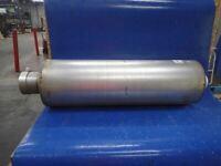 Donaldson Muffler Catalytic Converter Group 2144924