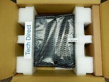 Lenovo RackSwitch G7000 Redundant Power Supply 00AY123 ZZ 46W1582 00VX097