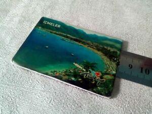 Souvenir magnet for chenlee415