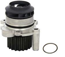 VW Sharan Tiguan Touran 1.9 2.0 TDi Engine Coolant Cooling Water Pump New