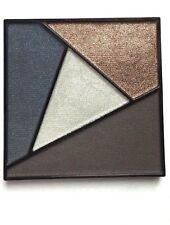 Mary Kay Eye Color Palette: METRO MODERN