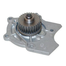 Engine Water Pump-Eng Code: CCTA ASC Industries WP-2375