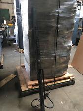 APC AP7840 24 Outlet Metered Rack PDU Zero U Power Distribution Unit