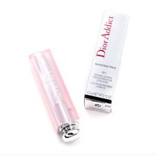 Dior Addict Lip Glow #001 (Pink)