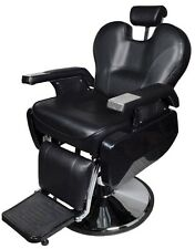 All Purpose Hydraulic Recline Barber Chair Salon Beauty Spa Shampoo Styling New