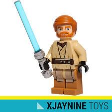 Lego Star Clone Wars Imperial Protocol Droid Black C3po Minifig Ultra RARE