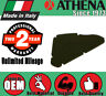 Athena Air Filter  for Piaggio Scooters