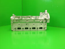 Renault 1.4 - 1.6 Reconditioned Cylinder Head