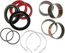 All Balls 38-6079-FS Fork Bushing and Seal Kit Honda GL1800
