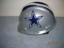 Msa Dallas Cowboys Construction Helmet