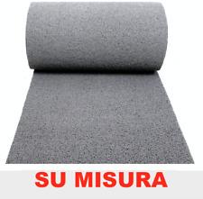 cm2 Zerbino cocco Tappeto esterno vendita SU MISURA PRECISA AL Centimetro*