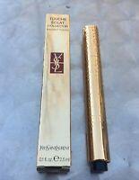 Magnifique Touche Eclat N°2 collector édit. limitée YSL Yves Saint Laurent Neuf!