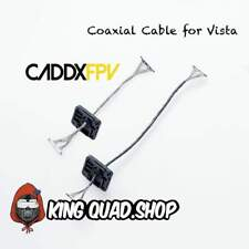 Caddx Vista Coaxial Cable