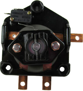 Club Car DS Golf Cart Forward Reverse Switch Assembly - 36-volt