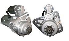 KIA K2700 II 2012 -  ONWARDS  2.7 MANUAL GENUINE BRANDNEW STARTER START MOTOR