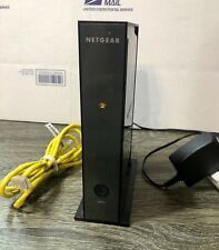 Netgear WN2000RPT v3 Universal WiFi Range Extender