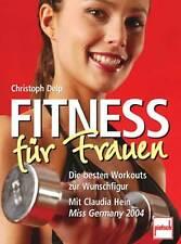 FITNESS PER DONNE Workout EFFICACE ESERCIZI CONSIGLI VELOCE & facile trainieren