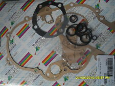 Vespa Gasket Set With 'O' Rings PX125E - EFL - Disc
