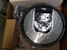 iRobot Roomba 960 R960020 Wi-Fi Robot Vacuum - Gray