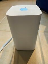 Apple Airport Time Capsule 2TB, A1470 (5th Generation) 802.11ac (USED)