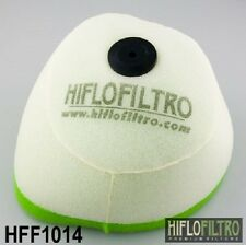 1014 Filtro Aria HONDA CR 125/250R 02-05