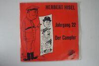 Herbert Hisel Jahrgang 22 Der Campler Tempo EP4131 B4397