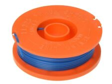 Flymo Single Line Spool and Line Suitable for Various Models FL225