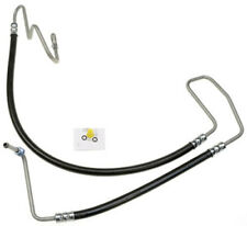 Power Steering Pressure Line Hose Assembly-Pressure Line Assembly Federated