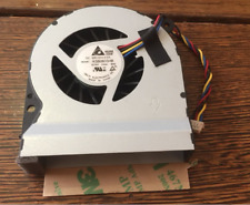 New Original for Intel Nuc Kit Nuc6i7Kyk Ksb0605Hb 1323-00U9000 Cpu Cooling Fan