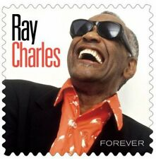 Ray Charles - Ray Charles Forever [New CD] With DVD, Deluxe Edition, Brilliant B
