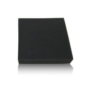 3ps Air Filter For Yamaha Generator EF1600 EF2400 EF2800 EF2600 YG2600 YG2800