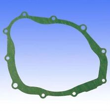 Generator Cover Gasket for Suzuki SV 650 from 1999- 2015, Athena , Italy