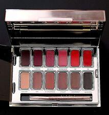 Urban Decay Blackmail Vice Lipstick Palette - Lipstick Is My Vice - NIB