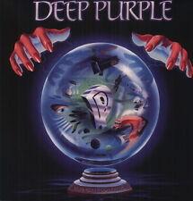 Deep Purple - Slaves & Masters [New Vinyl] 180 Gram