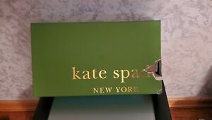 Kate Spade Ronnie Equestrian Leather Boot