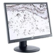 Écrans d'ordinateur 5:3 LCD