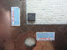 1x Q32A-1O0HIP Q32A-10OHIP Q32A-100H1P Q32A-100HIP EN25Q32A-100HIP 200mil SOP8