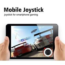 Ultra-thin Mini Game Controller Mobile Joystick For Smart Phone/Tablet