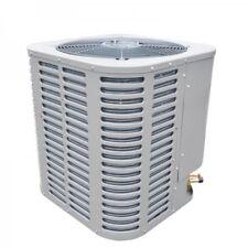 5 Ton Ameristar 14 SEER R410A Heat Pump Condenser